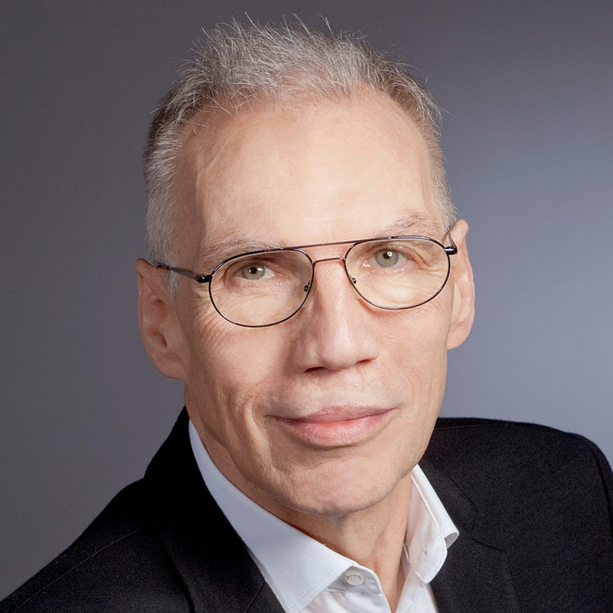 Bernd Lengelsen